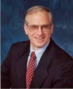 Jim Deitz